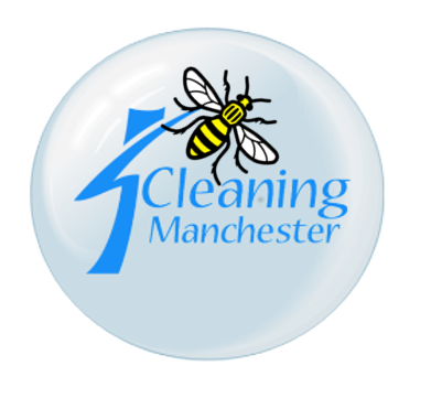 Cleaning Manchester